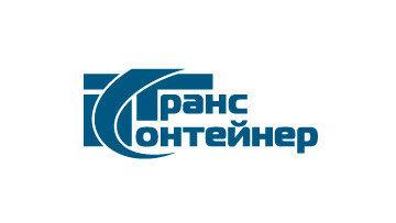 2004 - 2017 трансконтейнер